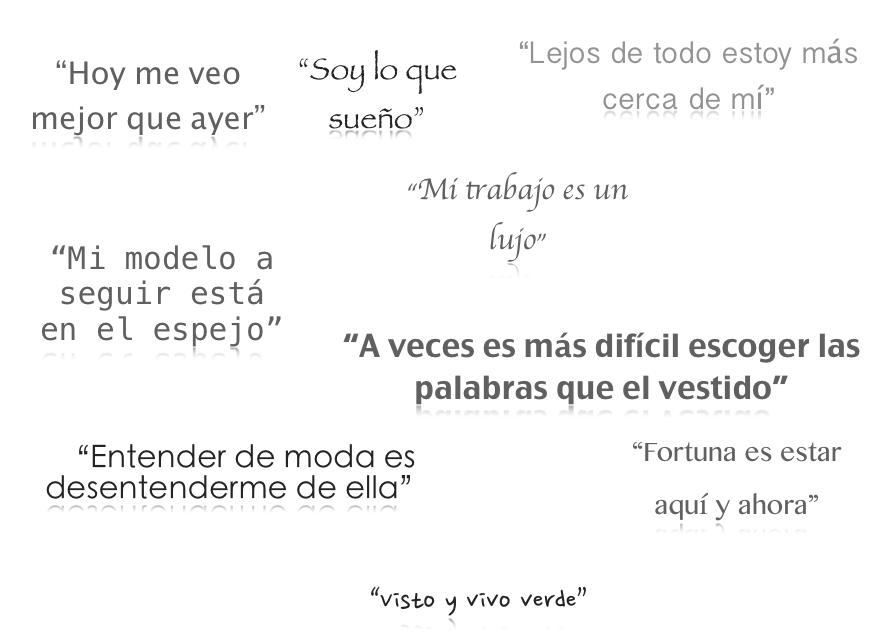 Las Historias De Palacio De Hierro Más Allá De Un Slogan Roxana Galdamez