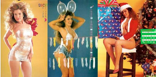 Los calendarios; el artículo de ayer y hoy | Roxana Galdámez